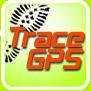 Des milliers de balades gratuites à télécharger pour son GPS de randonnée